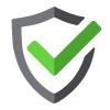Sicherheit DSGVO
