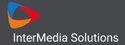 InterMedia Solutions