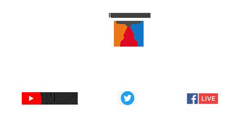 IMS Re-Stream Möglichkeiten